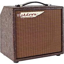 Ashdown Woodsman Parlour 25W 1x8 Acoustic Guitar Combo Amp with Reverb
