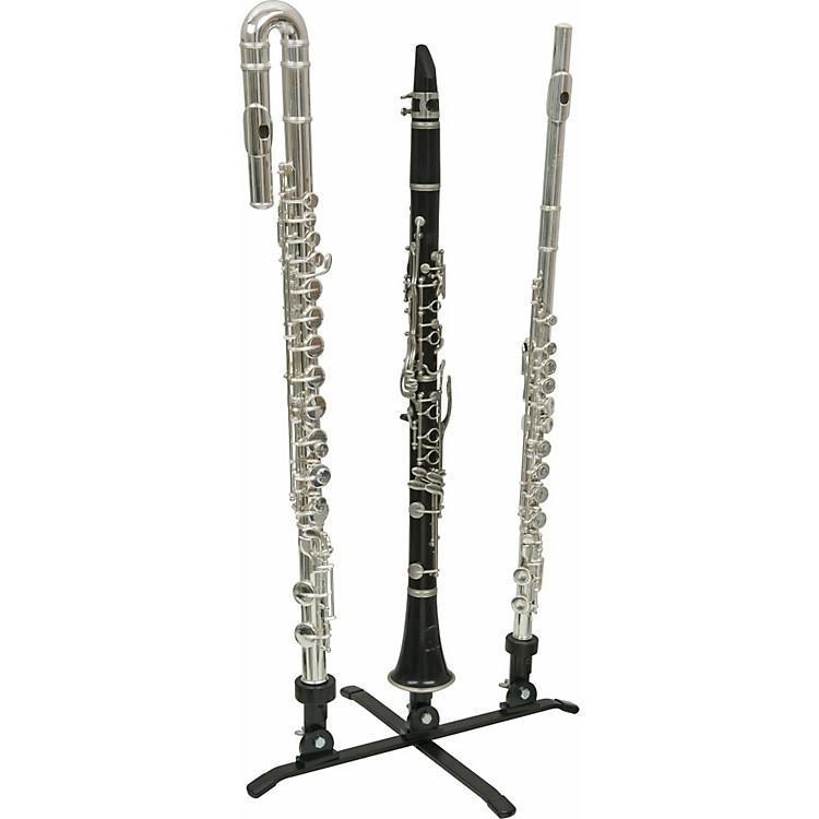 Performance GearWoodwind Modular Instrument  StandAlto Flute Peg