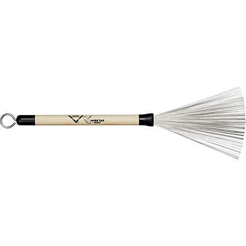 Vater Woody Retractable Wire Brushes