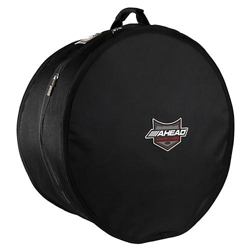 Ahead Armor Cases Woofer Drum Case 8x22