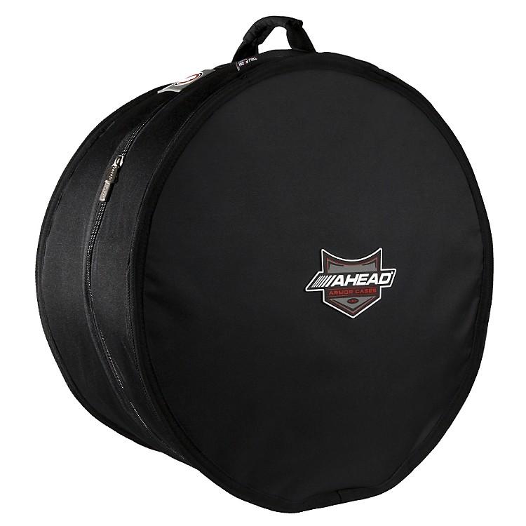 Ahead Armor CasesWoofer Drum Case8x22