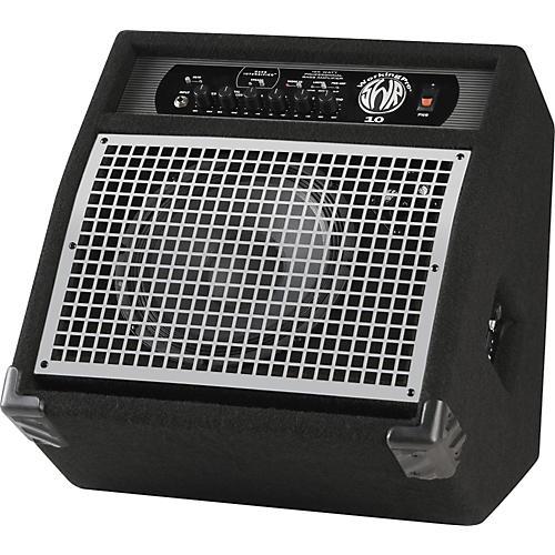 SWR WorkingPro 10 100 Watt 1x10 Bass Combo Amp