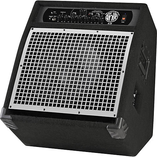 SWR WorkingPro 12 200 Watt 1x12