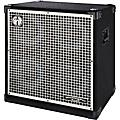 SWR WorkingPro 4x10 Bass Speaker Cabinet  Thumbnail