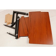 On-Stage Stands Workstation