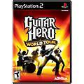 Guitar Hero World Tour  Thumbnail