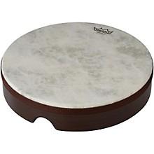 Remo World Wide Pretuned Hand Drum Walnut 2-1/2 x 12 in.