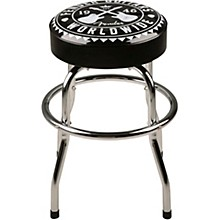 Fender Worldwide 24 in. Barstool