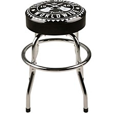 Open Box Fender Worldwide 30 in. Barstool