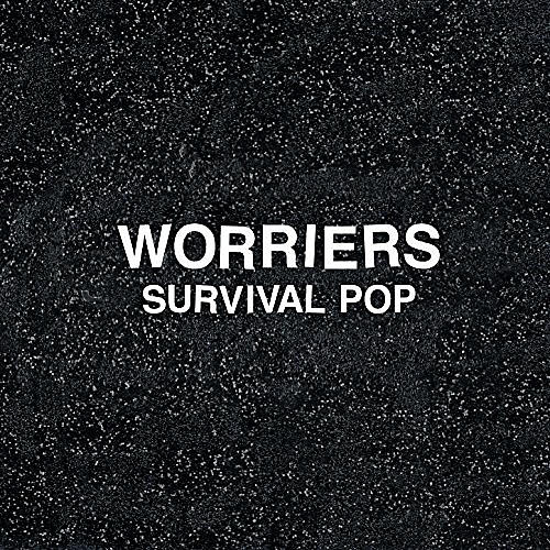 Alliance Worriers - Survival Pop