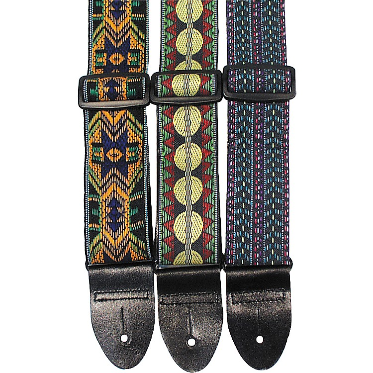 Ace ProductsWoven Guitar Strap