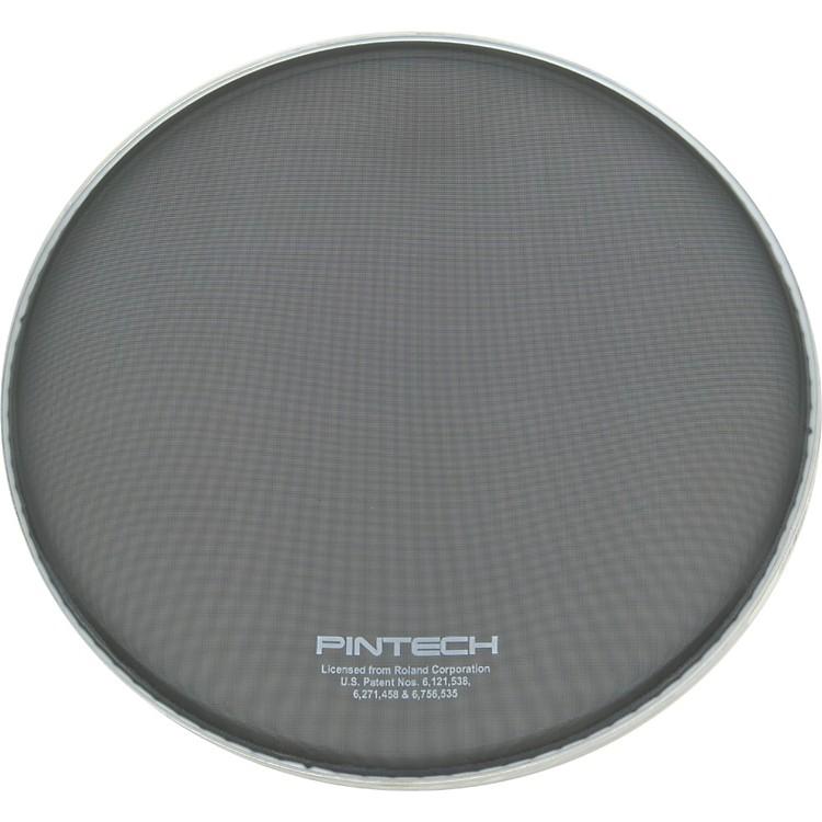 PintechWoven Silentech Replacement Head