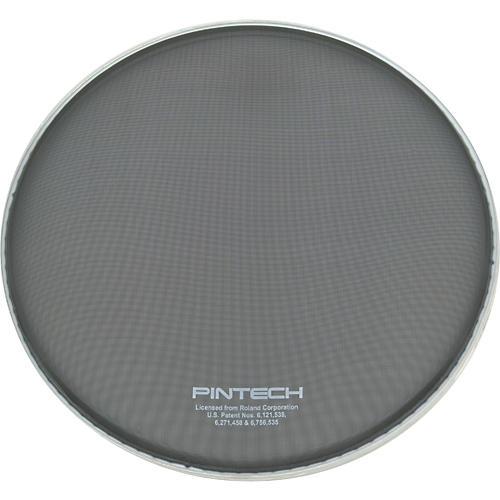 Pintech Woven Silentech Replacement Head