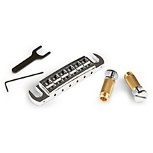 TonePros Wraparound PRS Bridge and Locking Stud Set