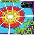 Alliance Wreckless Eric - Big Smash thumbnail