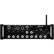 Open BoxBehringer X AIR XR12 Digital Rackmount Mixer