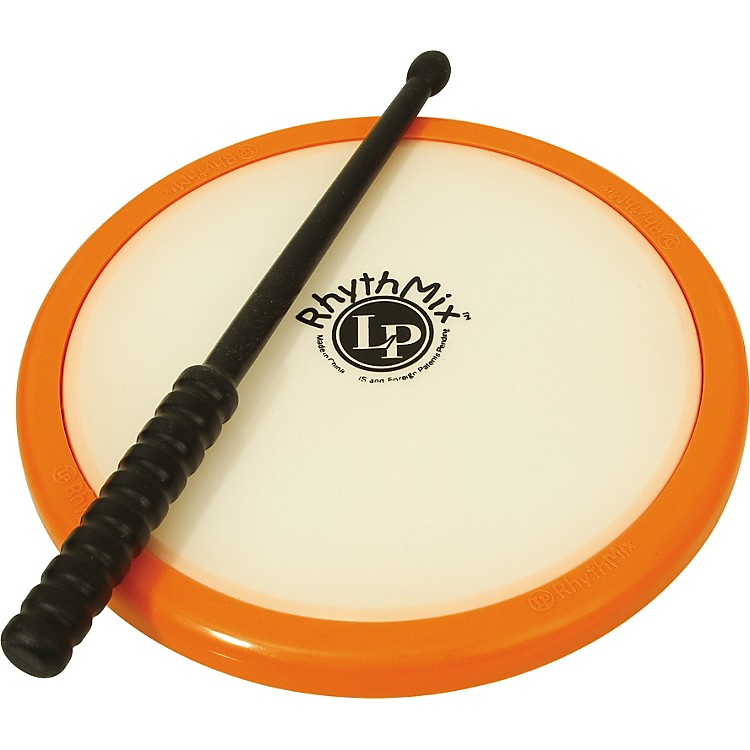 LP X-Drum with Drumstick