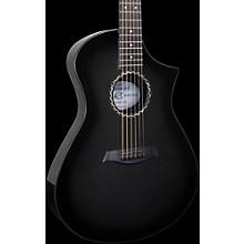 Open BoxComposite Acoustics X ELE Acoustic-Electric Guitar