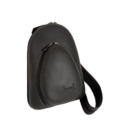 Bam X Light Bb Clarinet Case With Accessory Pocket And Backpack Straps