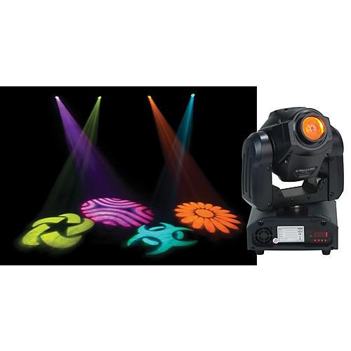 American DJ X-Move LED Plus Moving Head Fixture