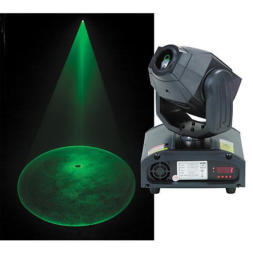 American DJ X-Move Laser