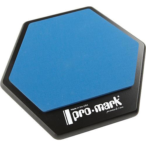 PROMARK X-Pad Snare Practice Pad-thumbnail