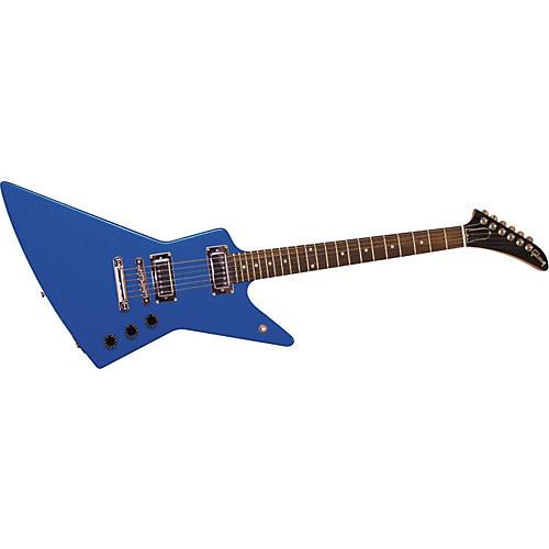 Gibson X-Plorer Studio Guitar