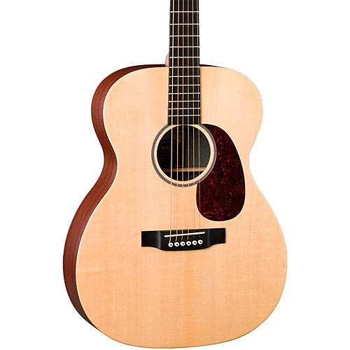 martin x series 2015 000x1ae acoustic electric guitar musician 39 s friend. Black Bedroom Furniture Sets. Home Design Ideas