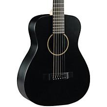 Martin X Series 2015 LX Little Martin Acoustic Guitar