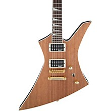 Jackson X Series Kelly KEXT Electric Guitar