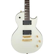 Jackson X Series Monarkh SCXMG Electric Guitar