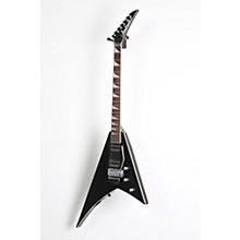 Jackson X Series RRX24 Rhoads Electric Guitar