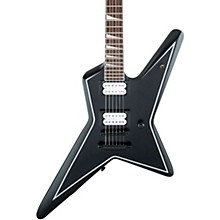 Jackson X Series Signature Gus G. Star Electric Guitar
