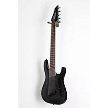 Jackson X Series Soloist SLAT8 Multi-Scale Electric Guitar
