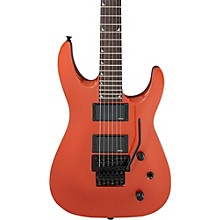 Jackson X Series Soloist SLATXMG3-6 Electric Guitar