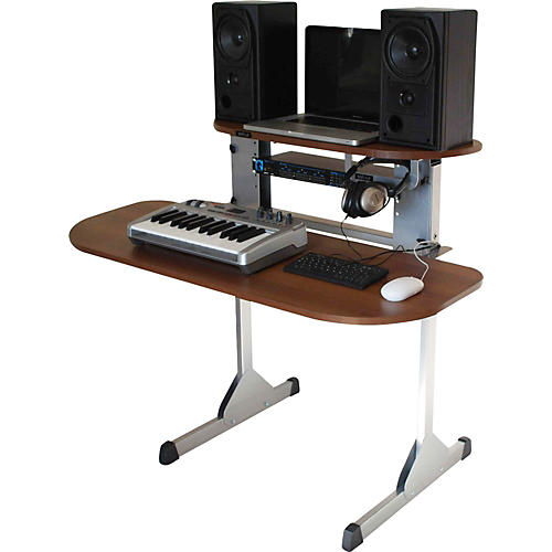 Sefour X15 Studio DJ Desk