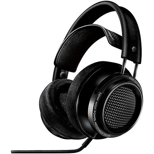 Philips X2/27 Fidelio Over Ear Headphones