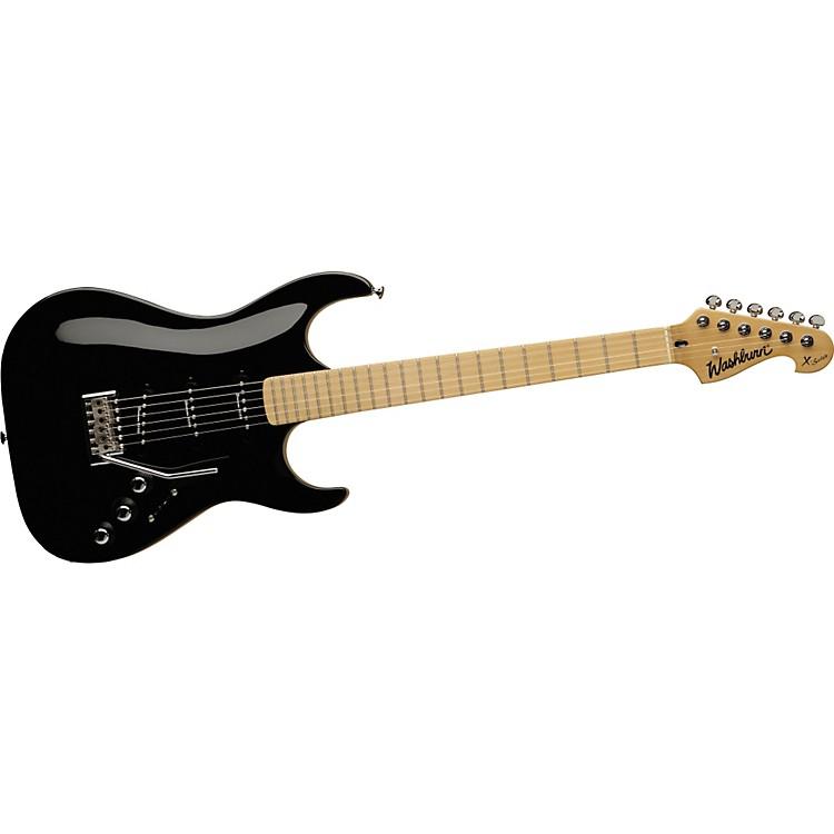 WashburnX33 Electric Guitar