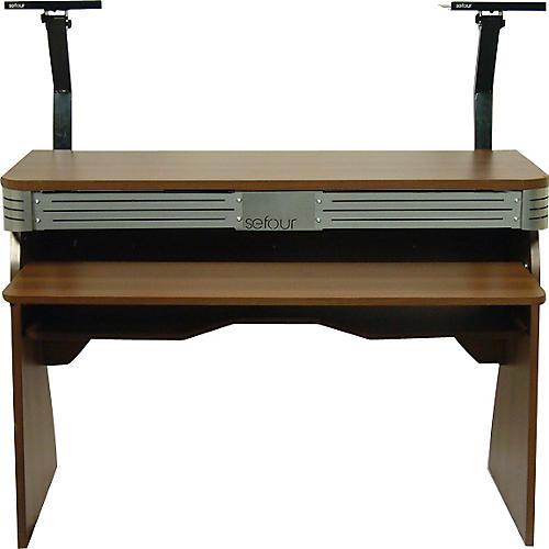 Sefour X60 Studio DJ Desk
