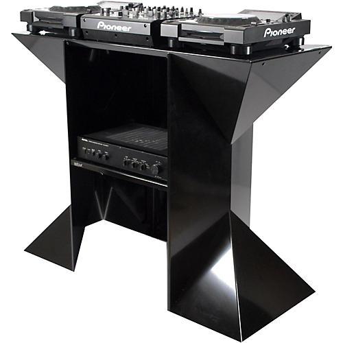 Sefour X90 Studio DJ Desk