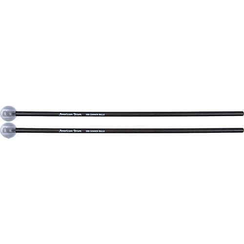 American Drum XB9 Mallets