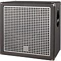 Yorkville XC115 Bass Cabinet thumbnail