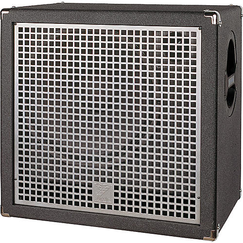 Yorkville XC115 Bass Cabinet