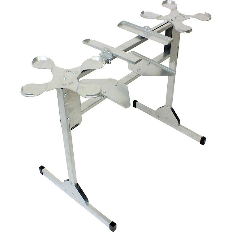 Sefour XC250 CD DJ Stand