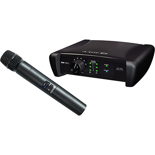 Line 6 XD-V30 Wireless Microphone