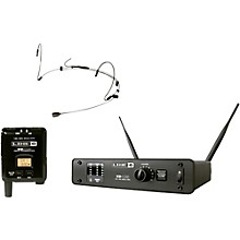 Line 6 XD-V55HS Digital Wireless Headset Microphone System Level 1
