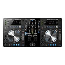 Open BoxPioneer XDJ-R1 Universal DJ System