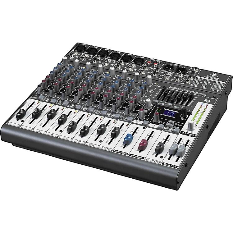 BehringerXENYX 1222FX Mixer