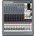 Behringer XENYX XL1600 Live Mixer  Thumbnail