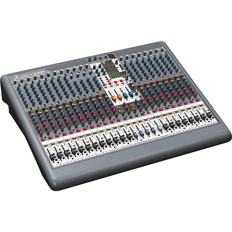 BehringerXENYX XL2400 Live Mixer